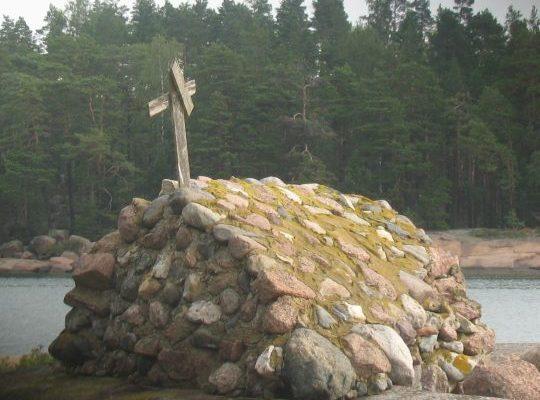 bs-furuskr-2008-kummel-cut-540px-60kb